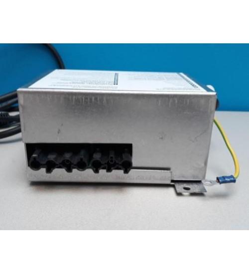 Wonderbaarlijk Aansluitkast/branderautomaat VR/SV AWB Thermomaster 1 A03458.20 BS-57