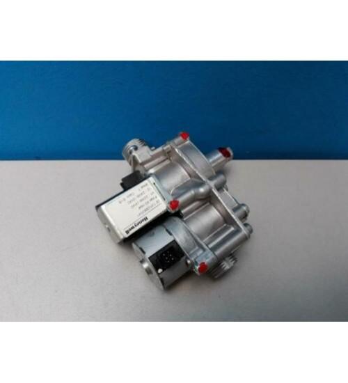 Wonderlijk Gasblok AWB Thermomaster VR 24T (honeywell) CE-1312BM3541 SH-41