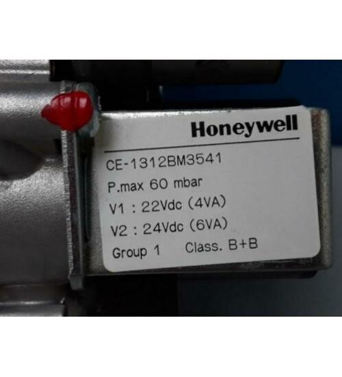 Super Gasblok AWB Thermomaster VR 24T (honeywell) CE-1312BM3541 NY-21
