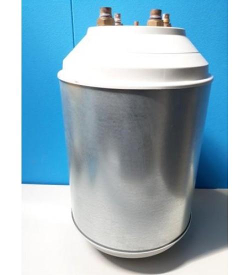 2dfbc93d821 Boiler 28kW Nefit Ecomline classic HRC 22/30H Horizontaal
