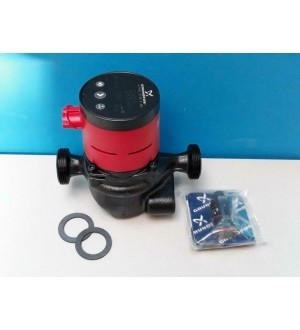 Cv pomp A label Alpha 2 Grundfos 25-60 A 180mm 97993202