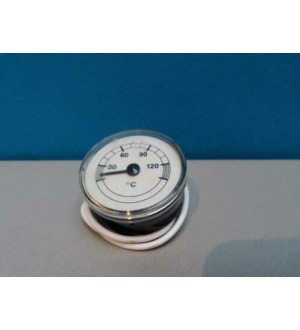 Thermometer Vaillant VC-VCW art. nr: 10-1002 Nieuw